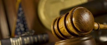 carnet-justice-vol-portable-1216078-jpg_1090653_660x281